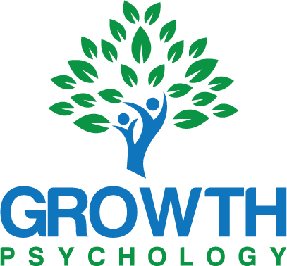 Growth Psychology